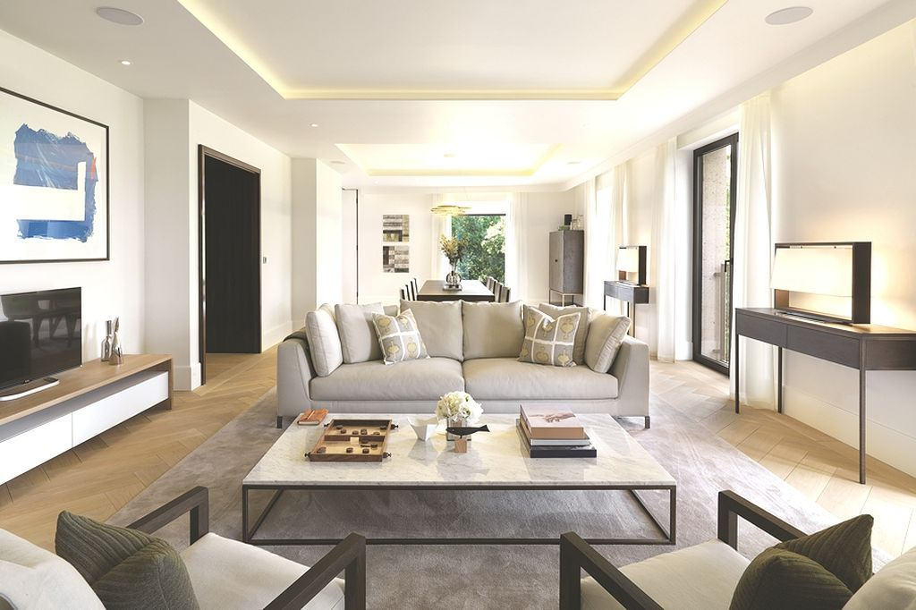 61 Tiny Luxury Apartment Design Ideas London Apartment Interior Luxury House Interior Design Apartment Interior