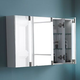 : hudson reed bathroom cabinet - Cheerinfomania.Com