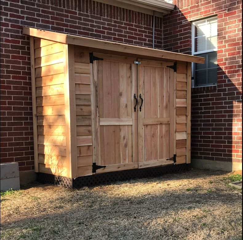 Ana White My Garden Shed Diy Projects Garden Shed Diy Shed