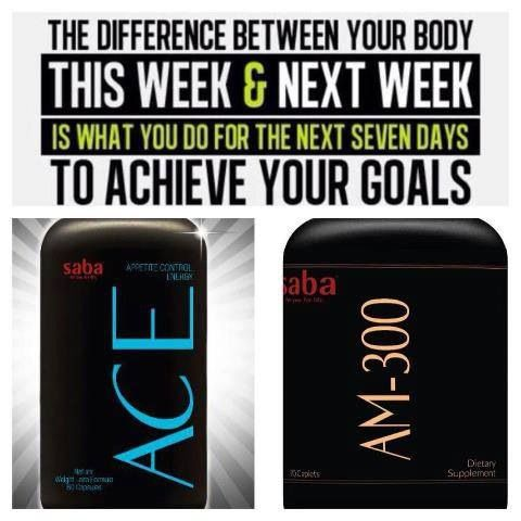 Ace Ams 300 Tag Team Your Weigh Loss With Images Keeping