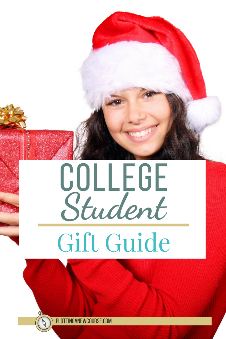 College Students Gift Guide | TWEENS and TEENS! | Pinterest