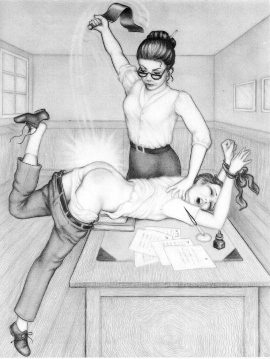 bottoms illustrations sassy