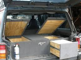 Bildresultat för jeep cherokee xj interior