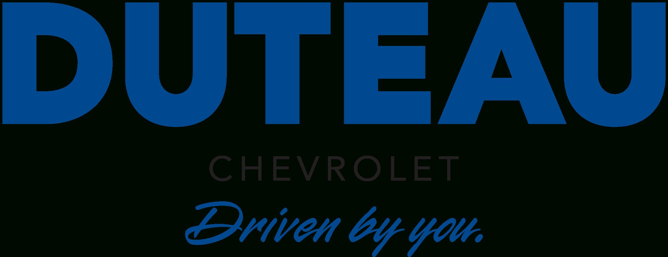 Wonderful Duteau Chevrolet Lincoln Ne   Http://carenara.com/duteau Chevrolet Lincoln  Ne 7948.html Duteau Chevrolet Amp; Subaru | New Amp; Used Chevrolet Cars,  ...