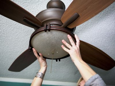 How To Replace A Light Fixture With A Ceiling Fan Ceiling Fan Light Fixtures Ceiling Fan Fan Light Fixtures