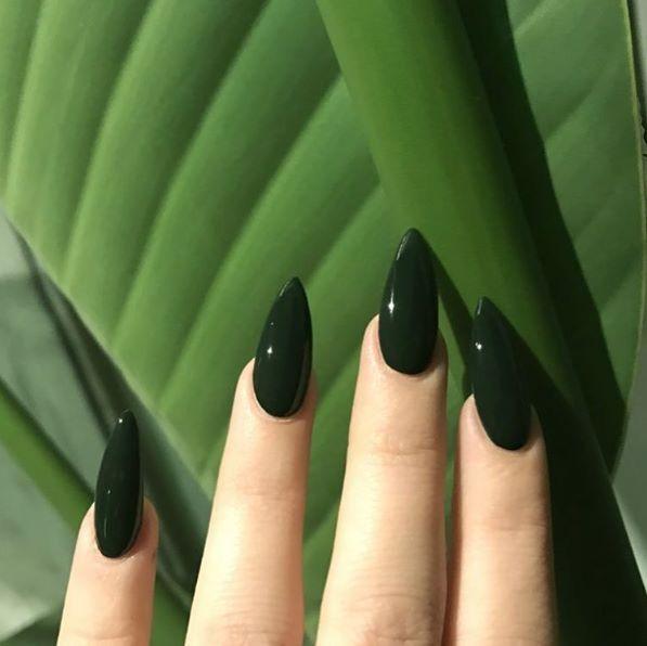 hellahotmess | Nails | Pinterest | Diseños de uñas, Angelitas y Esmalte