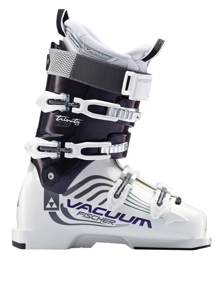 Best Women S Ski Boots How To Buy Boots Ski Buyer S Guide Ski