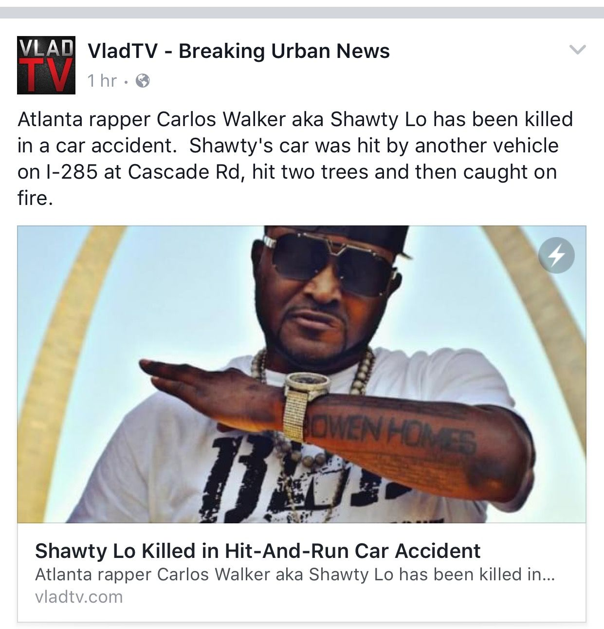 Pin by Hendrick Melville on Music Shawty lo, Rapper