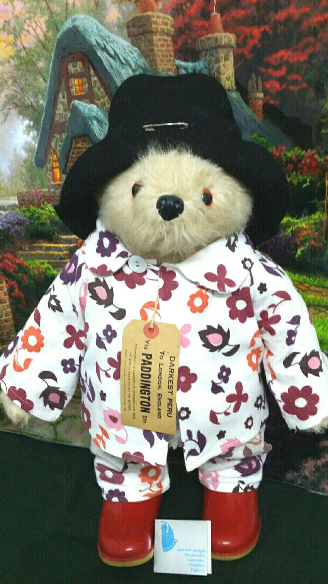 paddington bear kaufen # 39