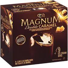 Ice Cream Novelties At Costco Google Search Ice Cream Brands