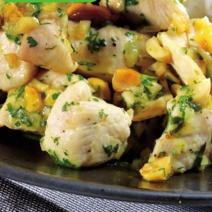 Pin On Easy Summer Dishes