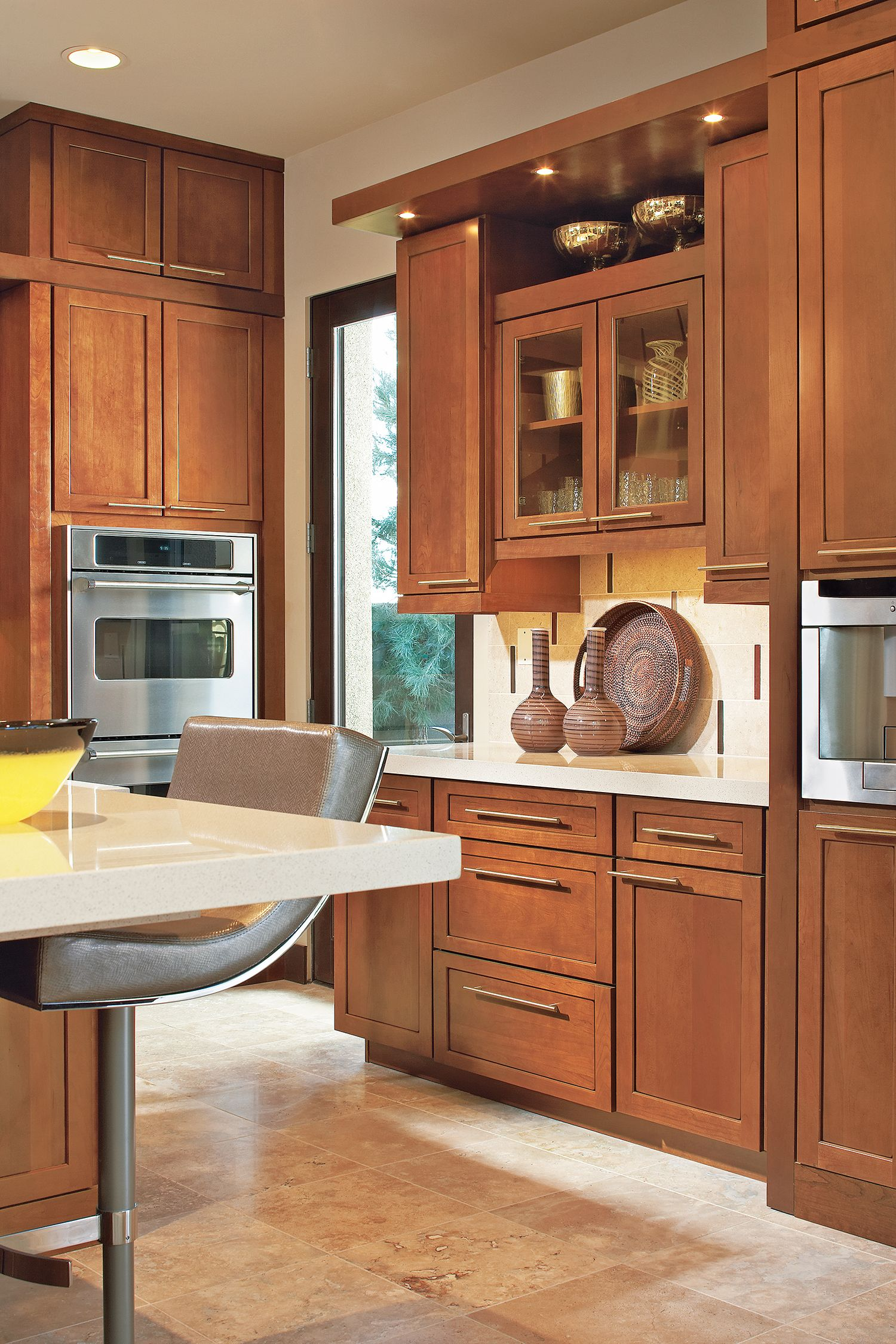 Read This Before You Remodel A Kitchen Kitchen Remodel Kitchen Design Outdoor Kitchen Cabinets