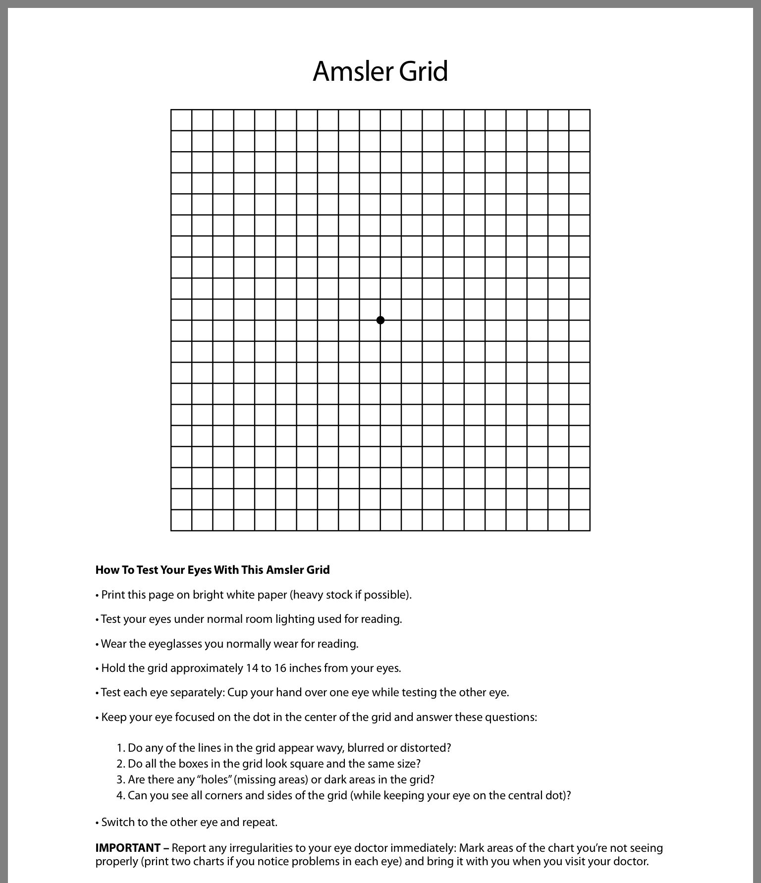 Pin By Kathleen Miller On Vision Room Lights Grid Print White