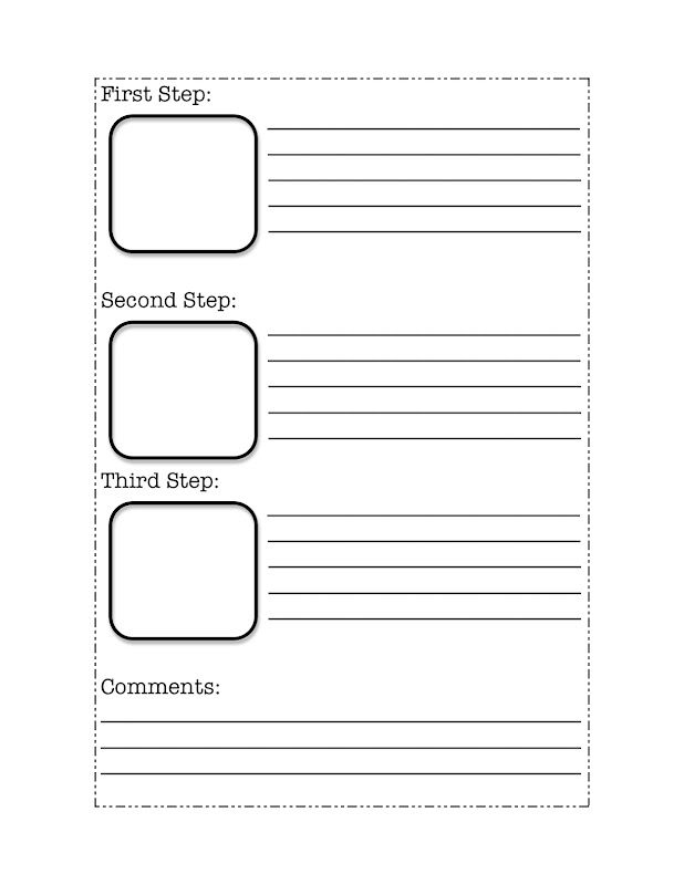 Science Experiment Record Sheet – Science Experiment Worksheet