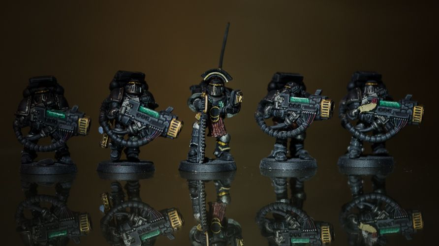 Dark Angels Space Marines Pre-heresy #30k #wh30k #warhammer30k #30000 #wh30000 #warhammer30000 #gw #gamesworkshop #forgeworld #wellofeternity #miniatures #wargaming #hobby #preheresy #heresy
