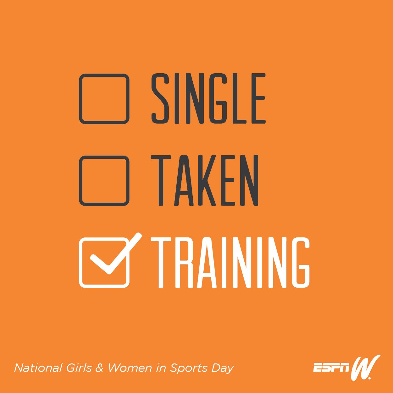 A Library Of Inspirational Art To Help You Celebrate National Girls And Women In Sports Day Sports Quotes Soccer Quotes Swimming Quotes