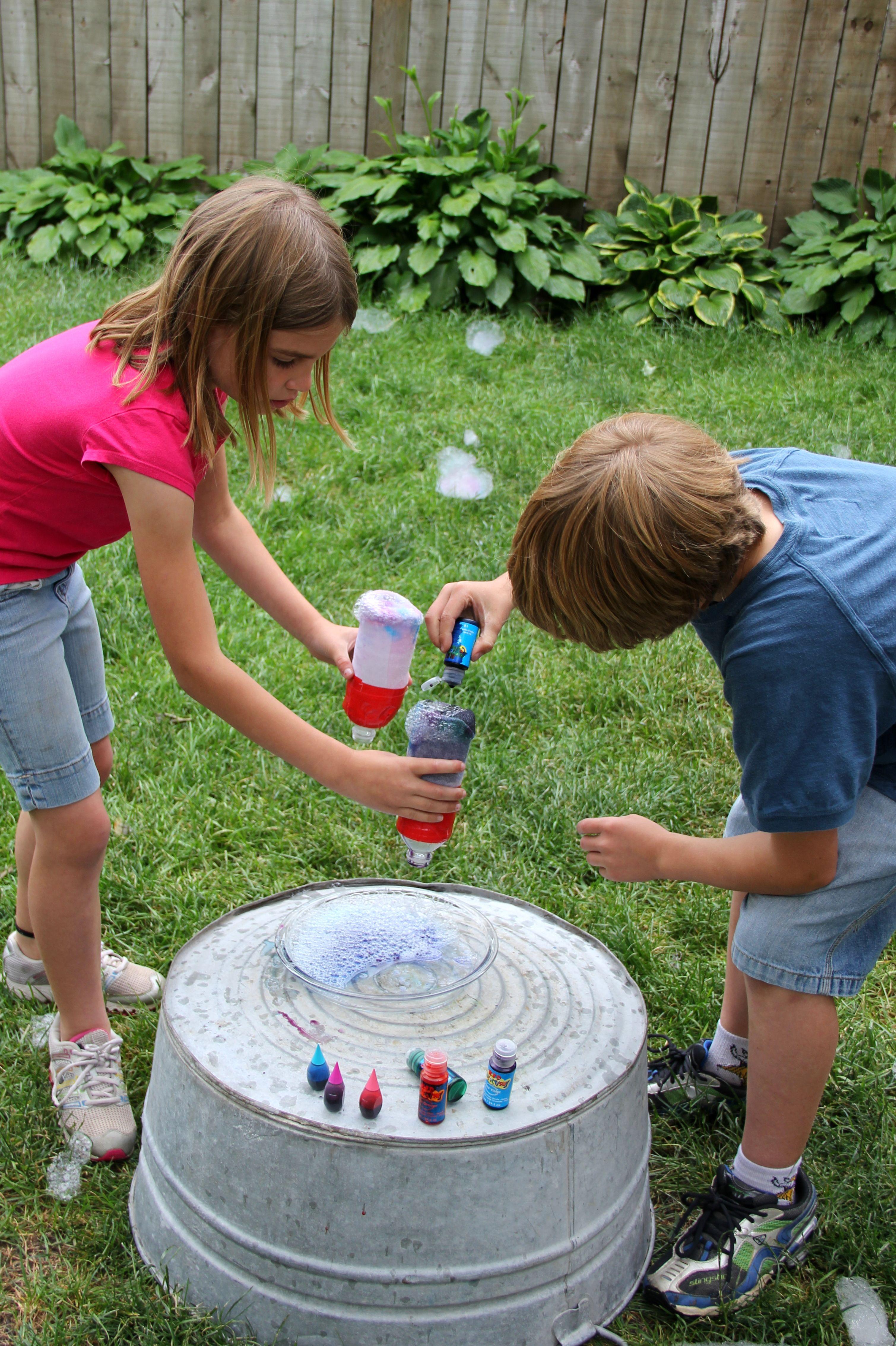 sock bubbles kids crafts pinterest sock bubbles bubble