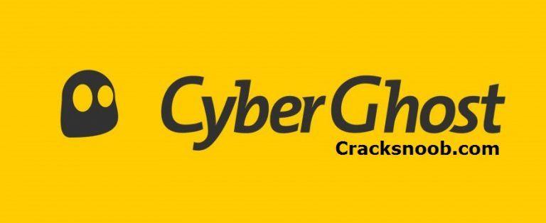 Cyberghost Vpn 7.2 4294 Download