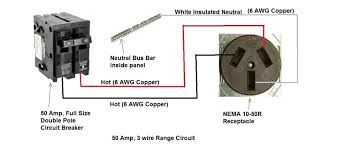 Image Result For 10 50r 220 Volt 50 Amp Stove Range Extension Cable Dryer Outlet Outlet Wiring Breakers