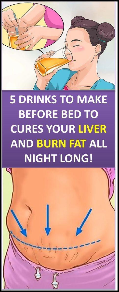 Best natural fat burner supplement 2015