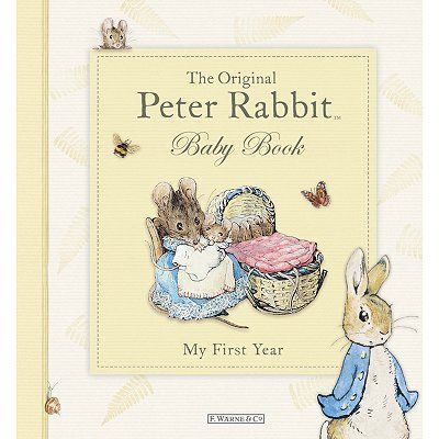 Peter Rabbit Baby Record Book - Got this from Zak and Lacey yesterday :) #babyrecordbook Peter Rabbit Baby Record Book - Got this from Zak and Lacey yesterday :) #babyrecordbook Peter Rabbit Baby Record Book - Got this from Zak and Lacey yesterday :) #babyrecordbook Peter Rabbit Baby Record Book - Got this from Zak and Lacey yesterday :) #babyrecordbook