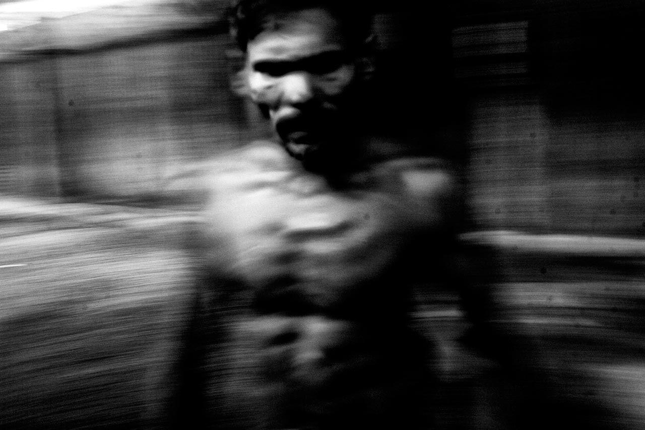 tobacco tale • sayed asif mahmud