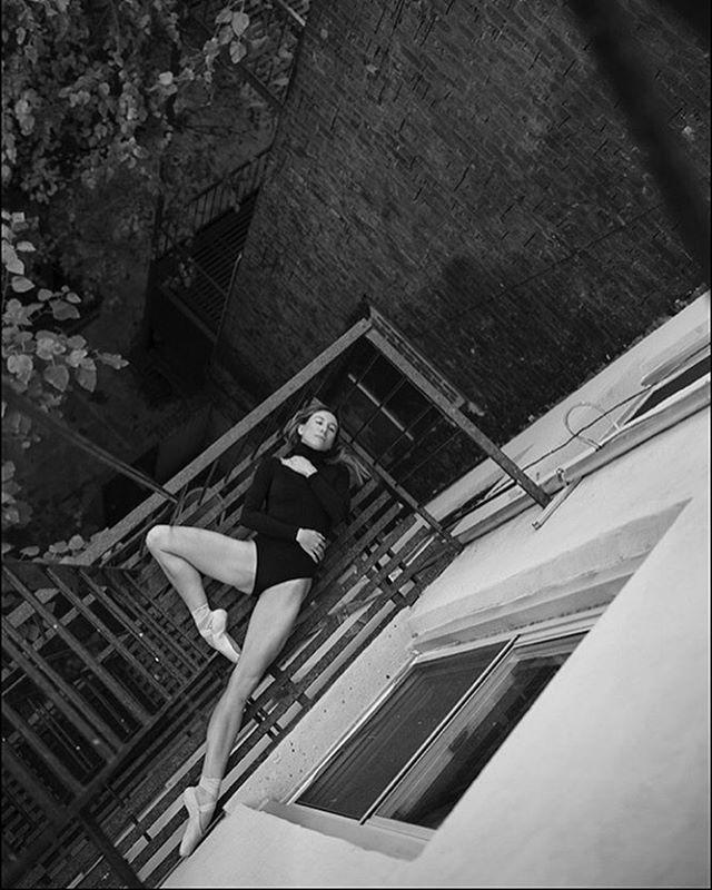 🗽💤 @ballerinaproject_