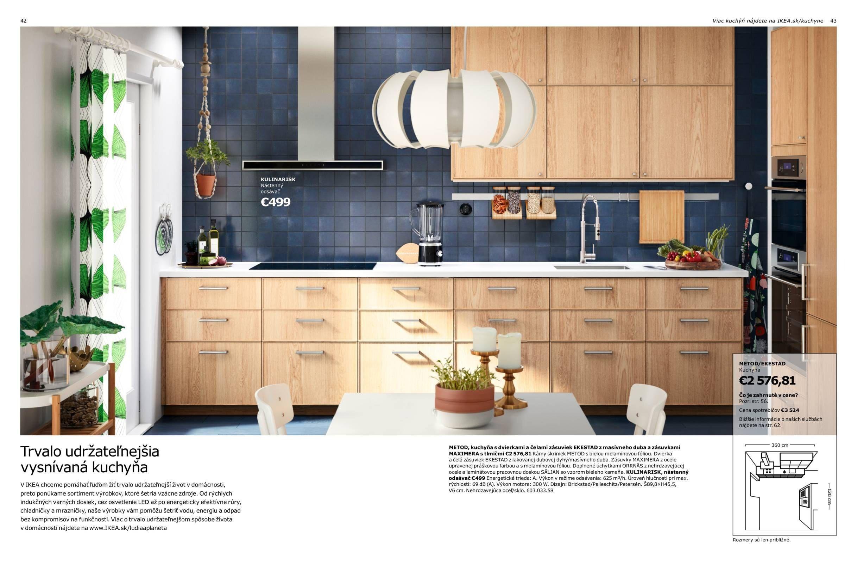 Ikea Kitchen Planner Login Elegant Kuchyne Metod 10 Kuchyna