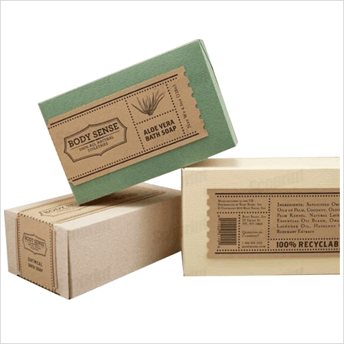 Soap Boxes Wholesale Custom Soap Packaging Boxes Supplier Soap Packaging Box Custom Soap Soap Packaging