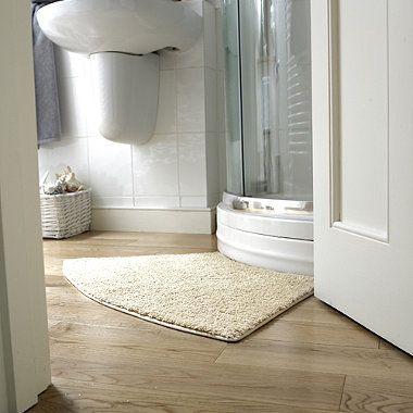 Good Idea Curved Shower Mats Curved Shower Mat Shower Mat