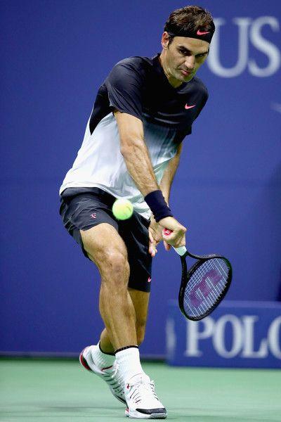 Roger Federer Photostream Wimbledon Tennis Tennis Roger Federer