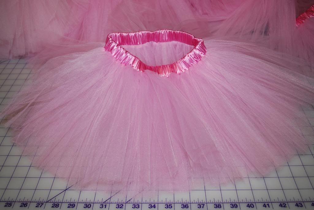 A Tutu Tutorial. A Tututorial? | Girls sewing | Pinterest | Nähen ...
