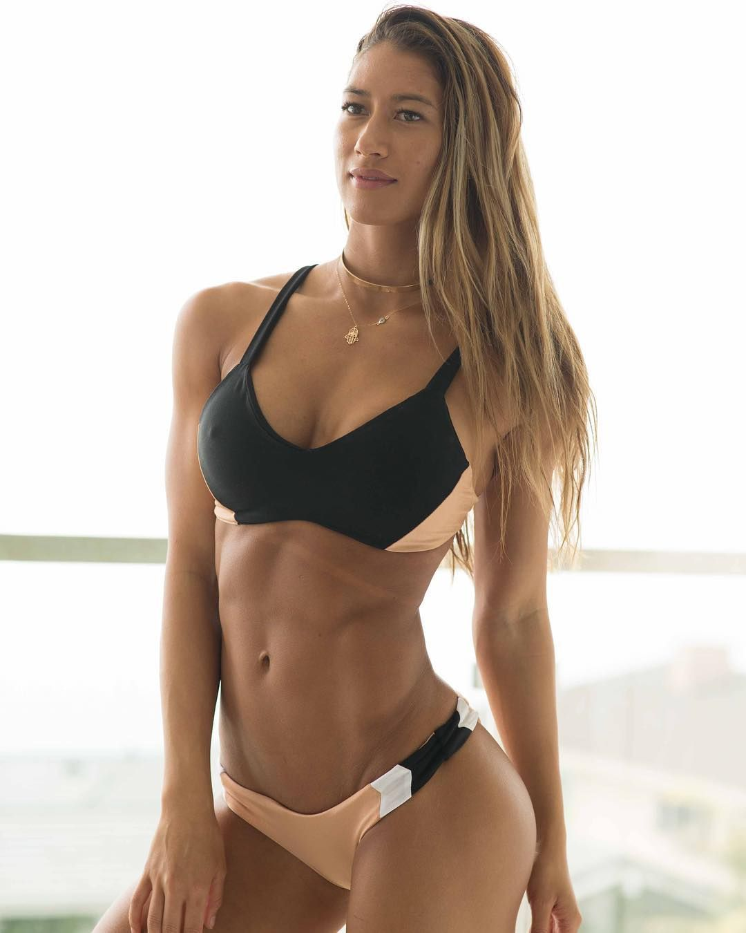 Bikini Karina Elle nudes (14 foto and video), Ass, Leaked, Feet, swimsuit 2020