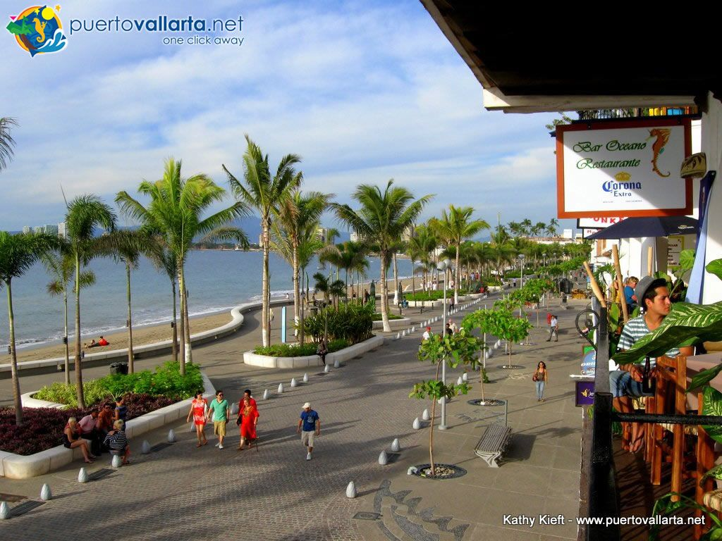 Here we offer a list of the top 10 activities attractions or trips to enjoy in puerto vallarta all the best for your trip to this tropical destination in