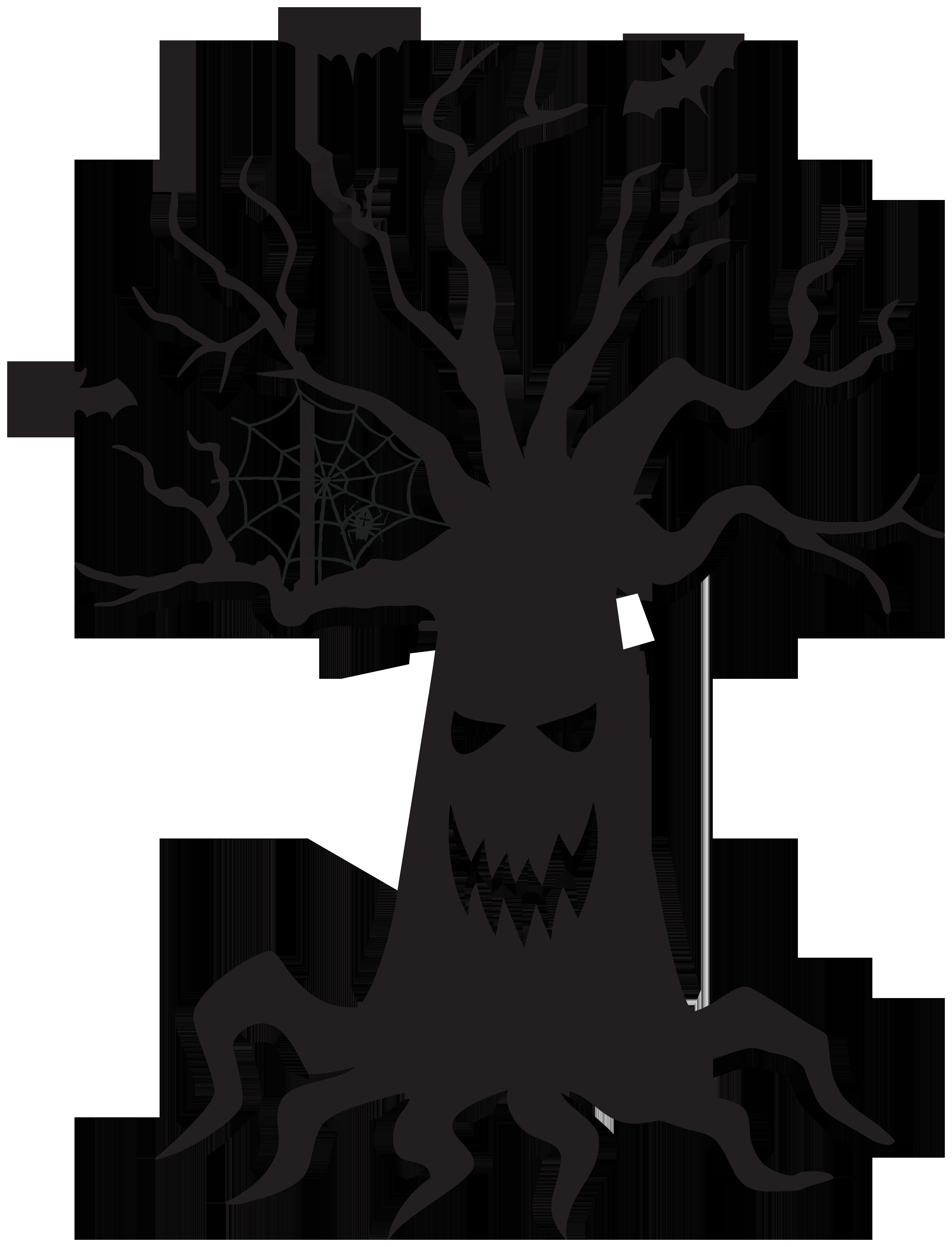 Arbol Png By Valeswagcomeoreos Deviantart Com On Deviantart Tree Drawing Tree Drawings Pencil Silhouette Drawing