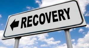 Are you overtraining or under-recovering?