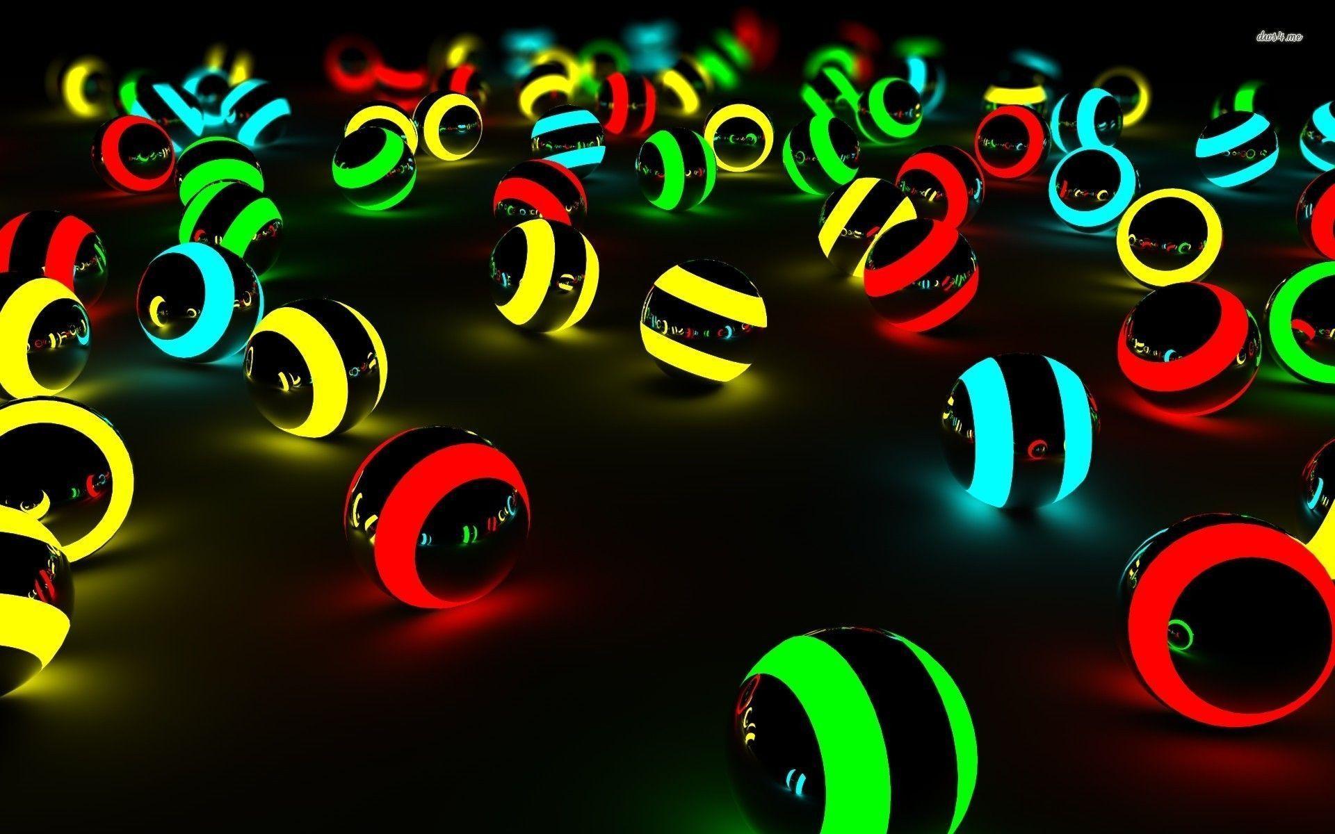 Neon Wallpapers Hd Resolution For Desktop Wallpaper Hd