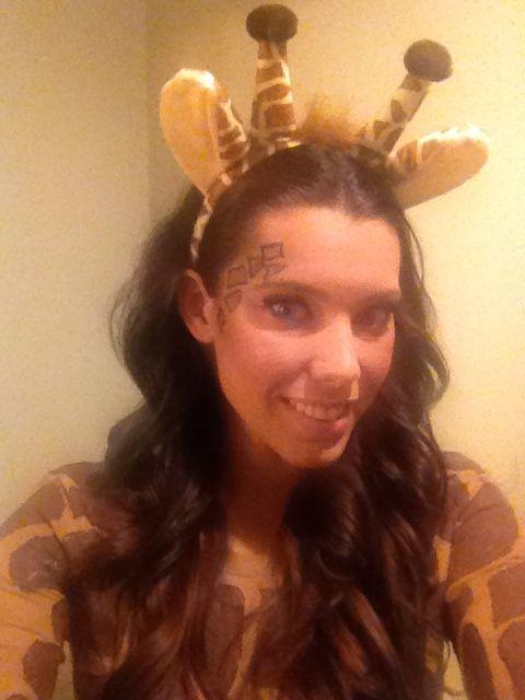 Giraffe costume for my baby #giraffecostumediy Giraffe costume for my baby #giraffecostumediy Giraffe costume for my baby #giraffecostumediy Giraffe costume for my baby #giraffecostumediy