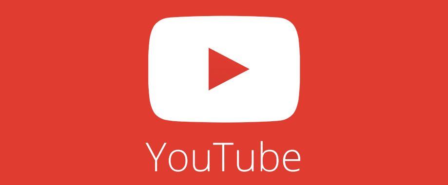 http://www.estrategiadigital.pt/marketing-digital-porque-devemos-investir-no-youtube/ - Se chegou até este post, seguramente já não precisa de ser convencido da importância das redes sociais para qualquer negócio. De facto, não há dúvida de que estas plataformas são excelentes canais de comunicação que ajudam a criar uma relação duradoura com o público e a alcançar os nossos objetivos. Mas, o que é que faz do YouTube tão especial?