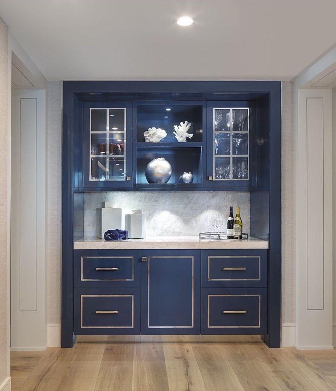 Best Pin By Hero Barker On House Condo Interior Design Condo 640 x 480