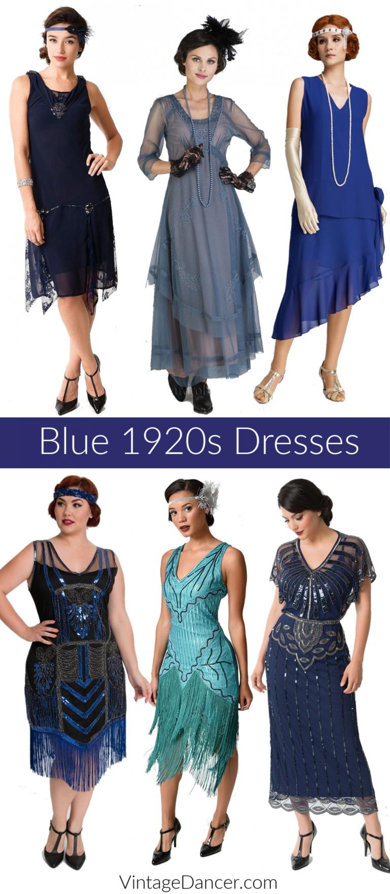 1920\u0027s Style Dresses Flapper Dresses to Gatsby dresses