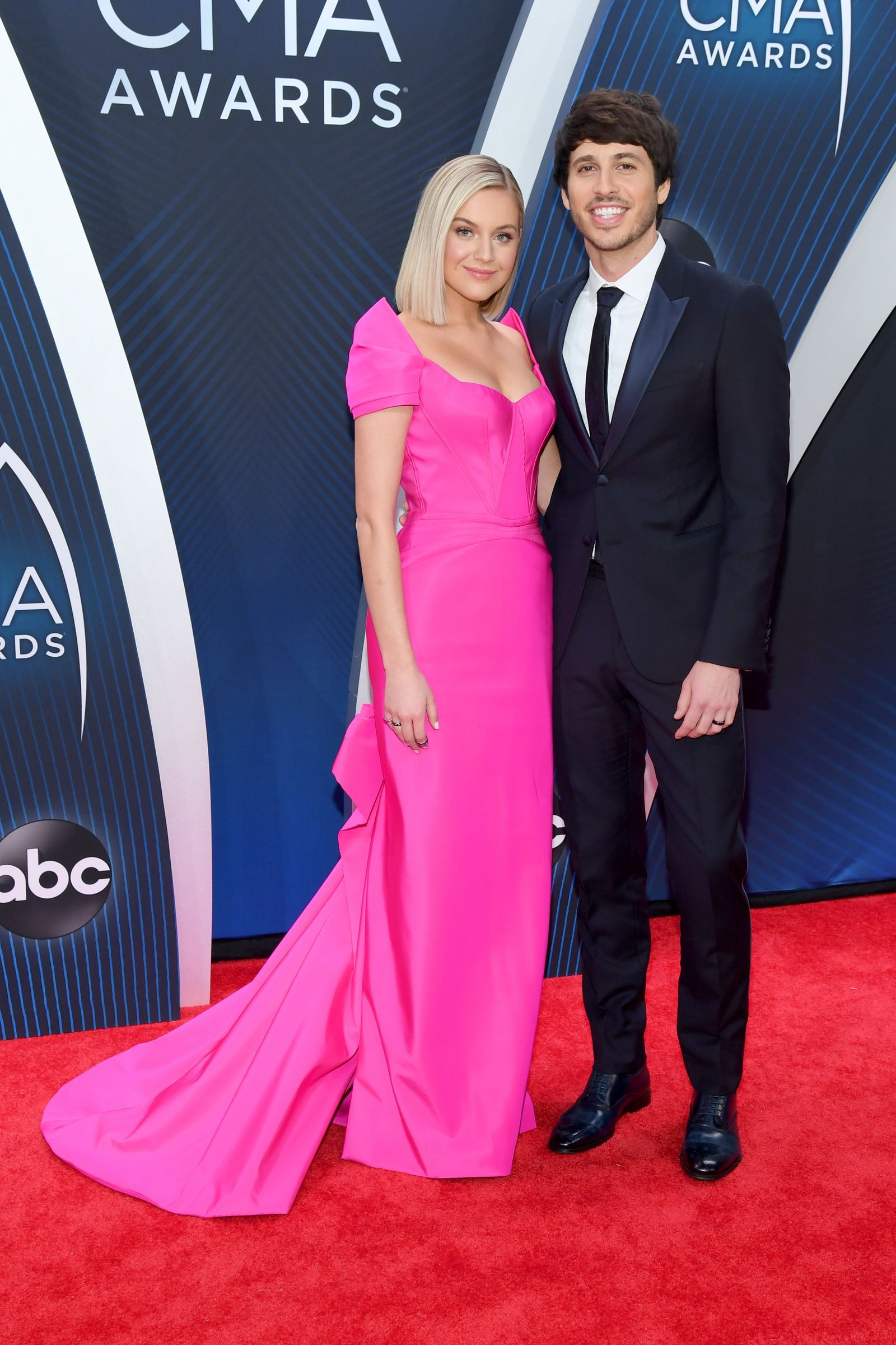 Communication on this topic: Lily collins is stylish celebration of chanels gabrielle bag in santa monica, kelsea-ballerini-cma-awards-2019-in-nashville/