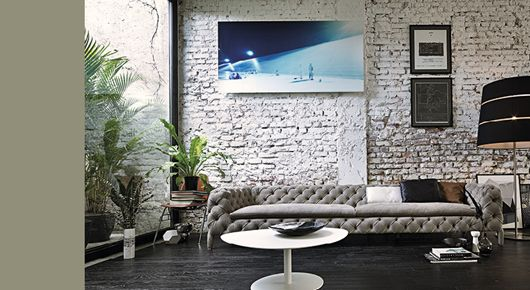 Complementi Soggiorno ~ Arketipo divani imbottiti e complementi d arredo di design sit