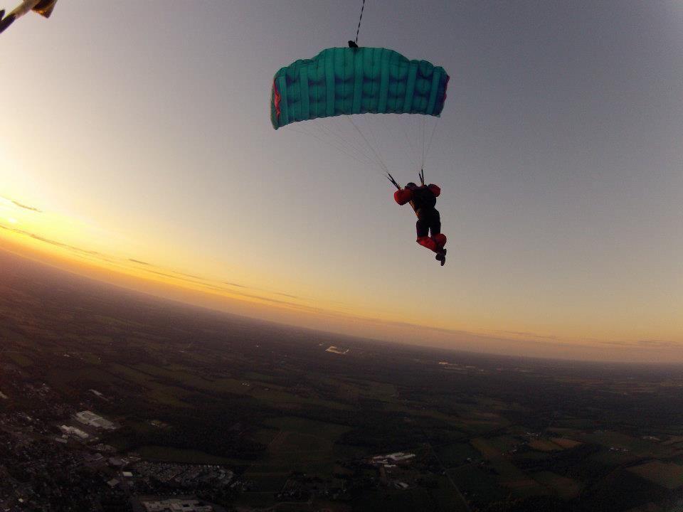 Skydiving Buffalo Ny Rochester Ny Rochester Ny Buffalo Ny Skydiving