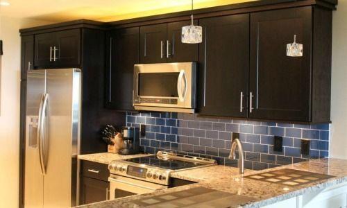 10 ideas para renovar la cocina sin gastar mucho dinero for Ideas para decorar la casa sin gastar mucho