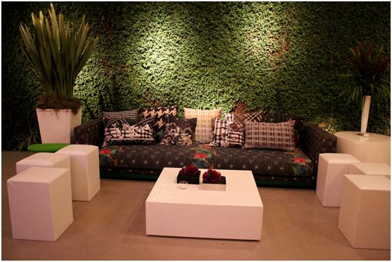Lounge #lounge #casamento #decoração #noestilodanoiva www.noestilodanoiva.com.br
