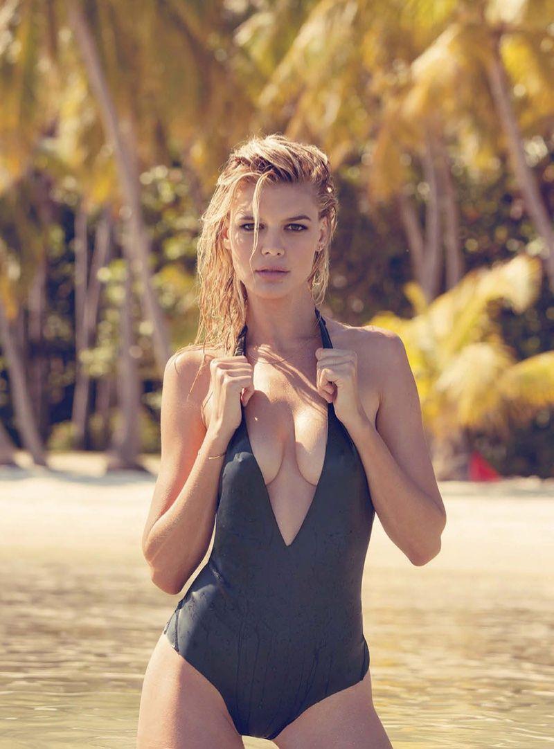 Abigail clarke nude,Louisa Warwick Sexy  Adult pics Bella hadid big tits,Lyna perez see through 7 Photos