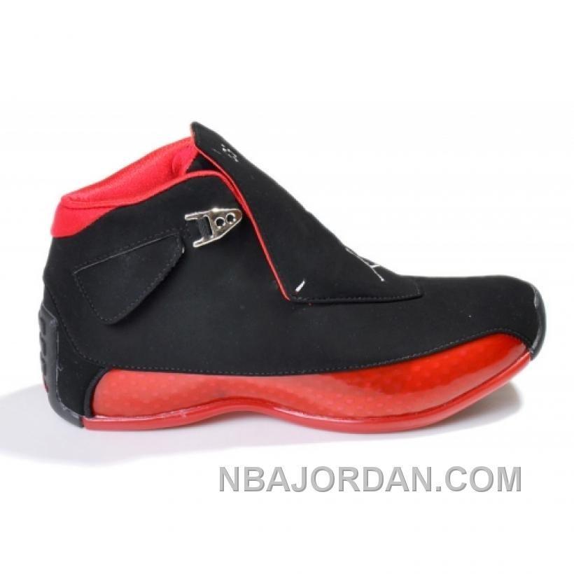 bcc3e095970b62 Red Black · Nike Shoes · http   www.nbajordan.com air-jordan-retro-