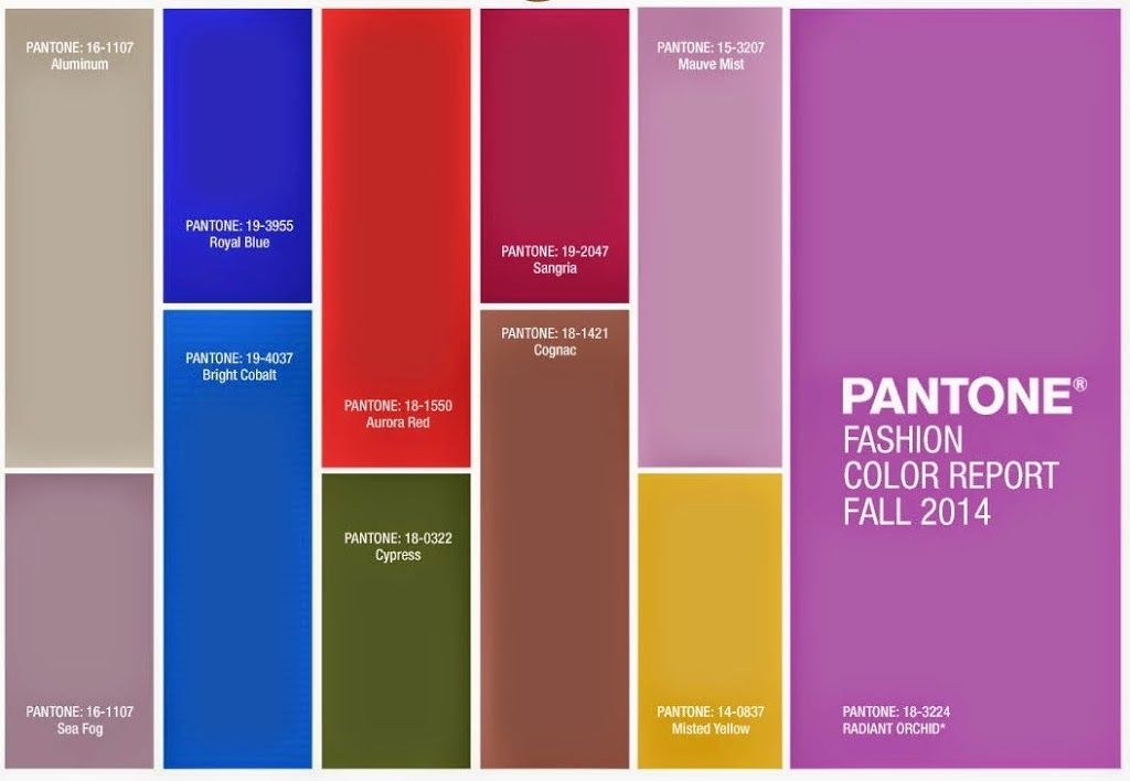 Jewel tone colors pantone google search information - What are jewel tones ...