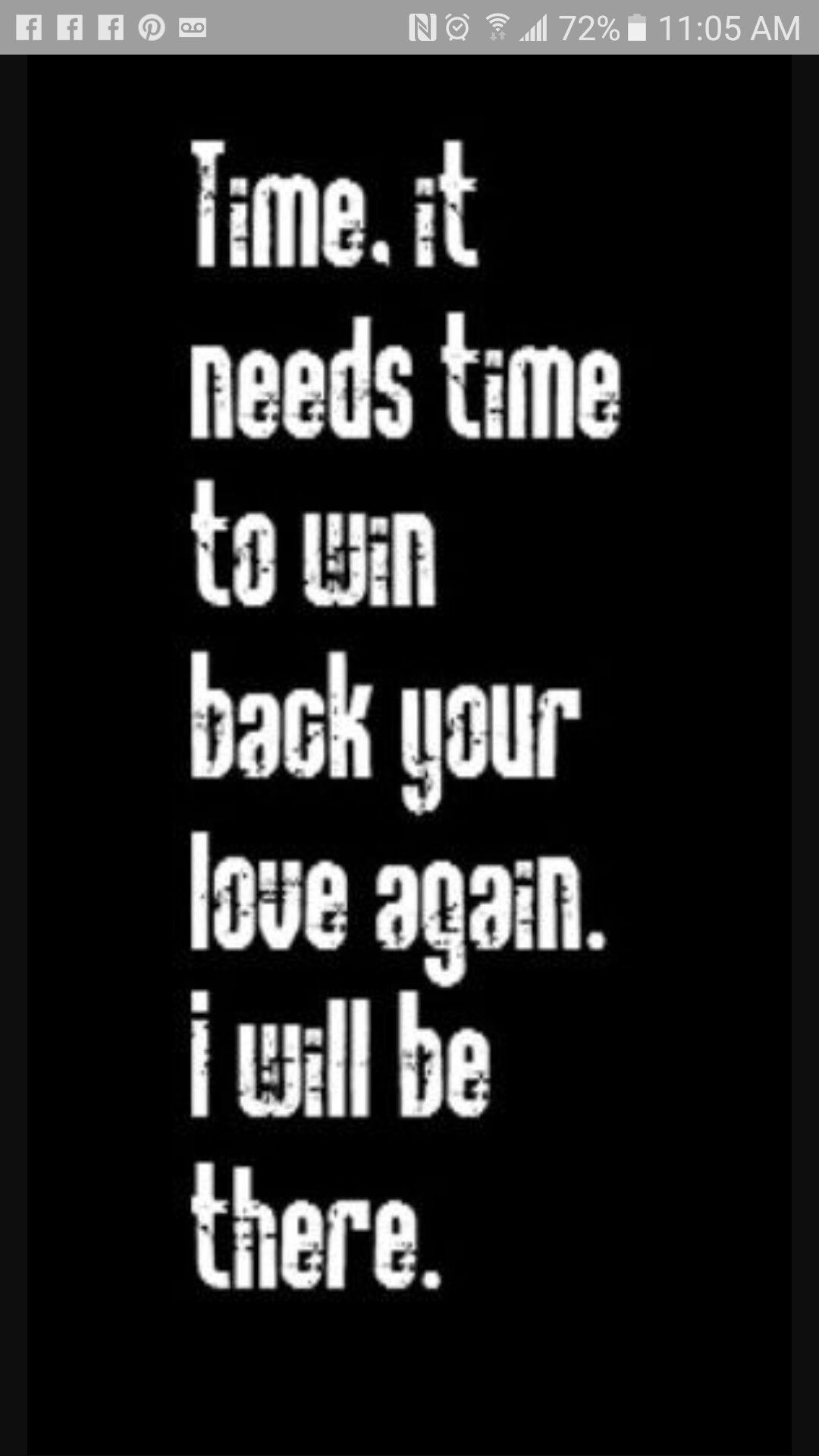 Still Lovin You Scorpions Love Songs Lyrics Love Yourself Song Music Quotes